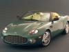 2003 Aston Martin DB AR1 thumbnail photo 17807