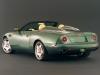 2003 Aston Martin DB AR1 thumbnail photo 17809