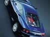 Ferrari 360 Challenge Stradale 2003