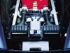 2003 Ferrari 360 Challenge Stradale thumbnail photo 49482