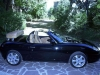 2003 Fiat Barchetta Alviero Martini thumbnail photo 95283