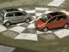 2003 Fiat Idea thumbnail photo 95278