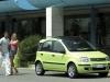 2003 Fiat Panda Emotion thumbnail photo 95267