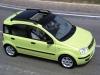2003 Fiat Panda Emotion thumbnail photo 95268