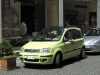 2003 Fiat Panda Emotion thumbnail photo 95270