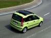 2003 Fiat Panda Emotion thumbnail photo 95272
