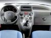 2003 Fiat Panda Emotion thumbnail photo 95275