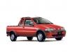 2003 Fiat Strada thumbnail photo 94931