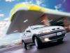 2003 Fiat Strada thumbnail photo 94932