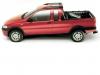 2003 Fiat Strada thumbnail photo 94933