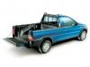 2003 Fiat Strada thumbnail photo 94934