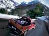 2003 Fiat Strada thumbnail photo 94936