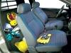 2003 Fiat Strada thumbnail photo 94937