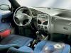 2003 Fiat Strada thumbnail photo 94938