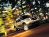 2003 Ford Explorer Sport Trac thumbnail photo 91130