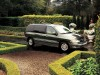 2003 Ford Windstar thumbnail photo 90899