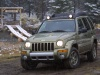 2003 Jeep Cherokee Renegade thumbnail photo 59607