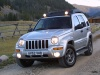 2003 Jeep Cherokee Renegade thumbnail photo 59615