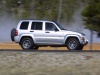 2003 Jeep Cherokee Renegade thumbnail photo 59616
