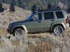 2003 Jeep Cherokee Renegade thumbnail photo 59617