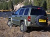 2003 Jeep Cherokee Renegade thumbnail photo 59618