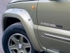 2003 Jeep Cherokee Renegade thumbnail photo 59619