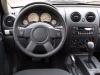 Jeep Cherokee Renegade 2003