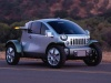 2003 Jeep Treo Concept thumbnail photo 59588