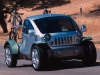 2003 Jeep Treo Concept thumbnail photo 59589