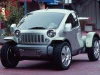 2003 Jeep Treo Concept thumbnail photo 59591
