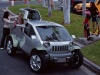 2003 Jeep Treo Concept thumbnail photo 59592