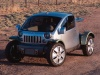 2003 Jeep Treo Concept thumbnail photo 59593