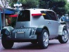 2003 Jeep Treo Concept thumbnail photo 59597