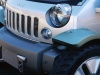 2003 Jeep Treo Concept thumbnail photo 59599