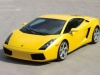 2003 Lamborghini Gallardo thumbnail photo 55175