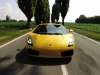 2003 Lamborghini Gallardo thumbnail photo 55176