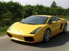 2003 Lamborghini Gallardo thumbnail photo 55177