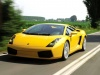 2003 Lamborghini Gallardo thumbnail photo 55181