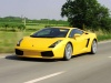 2003 Lamborghini Gallardo thumbnail photo 55183