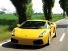 2003 Lamborghini Gallardo thumbnail photo 55184