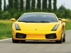 2003 Lamborghini Gallardo thumbnail photo 55185