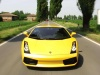 2003 Lamborghini Gallardo thumbnail photo 55187
