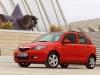 2003 Mazda 2 thumbnail photo 34003