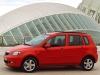 2003 Mazda 2 thumbnail photo 34005