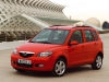 2003 Mazda 2 thumbnail photo 34006