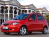 2003 Mazda 2 thumbnail photo 34012