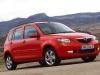 Mazda 2 2003