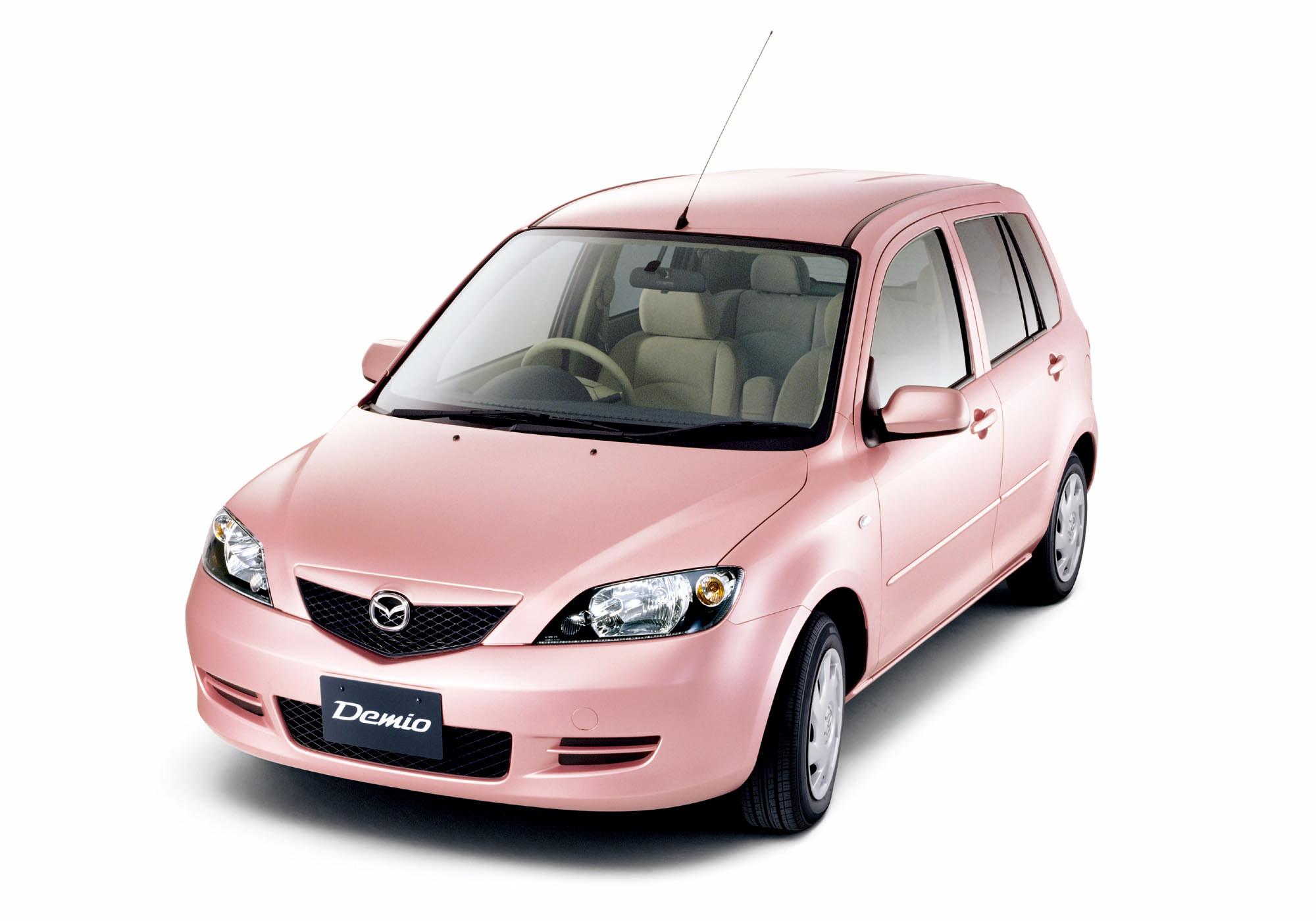 https://www.carsinvasion.com/gallery/2003-mazda-demio-stardust-pink-limited-edition/2003-mazda-demio-stardust-pink-limited-edition-03.jpg