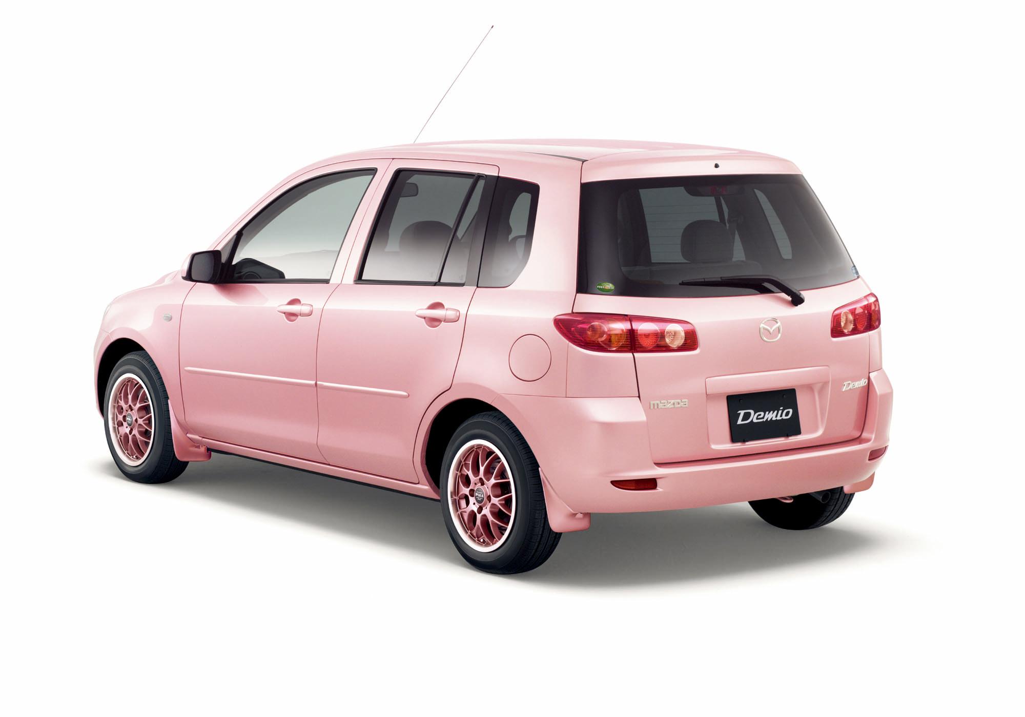 https://www.carsinvasion.com/gallery/2003-mazda-demio-stardust-pink-limited-edition/2003-mazda-demio-stardust-pink-limited-edition-05.jpg