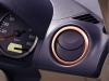 Mazda Demio Stardust Pink Limited Edition 2003